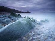 GM7O Isle of Arran