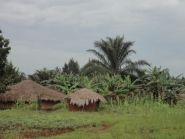 9Q6BB Демократическая Республика Конго