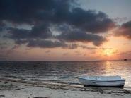 CR5CW Culatra Island