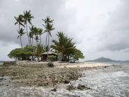 V63AN Chuuk Islands