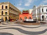 XX9TGM Macau