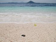 6M6M Yonghung Island