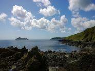 MD7C Isle of Man