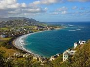 V4/G0FWX Saint Kitts Island