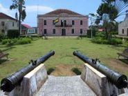 S9YY Sao Tome and Principe