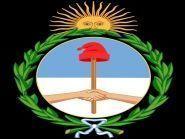 Argentina Bicentennial Independence