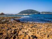 SV8/DJ4EL Proti Island