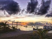 V4/K3TRM Nevis Island