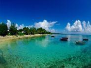 T2COW Tuvalu