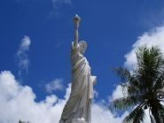 KH2/DF8AN Guam Island