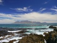 ZS9V Robben Island