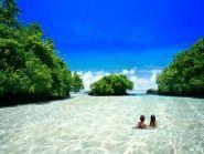 5W0BOB Upolu Island