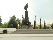 ZA/IZ7GXB Albania