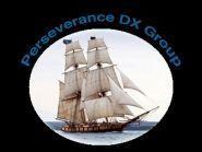 PDXG United Radio QSL Management M0URX M0OXO