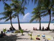 AH0K Saipan