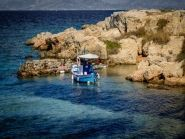 SV8/IZ4JMA Aegina Island