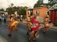 8P9JH 8P9IP Barbados