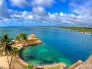 T88XA Koror Island Palau