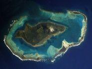 FO/K7AR Raivavae Island Austral Islands