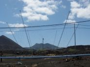 ZD8RG Ascension Island