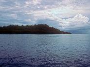 V63ARJ V63LSS V63AVO V63PBL V63AYA Pohnpei Island