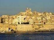 9H3LH Malta