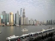 B4/DF8DX Shanghai China