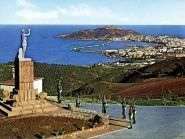 EA9LZ Ceuta