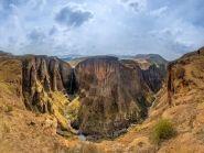 7P8NO Лесото