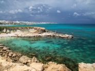 5B/MM0GOR Cyprus