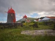 CR2B Остров Грасиоза