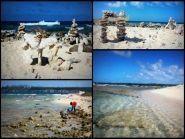 VP2ESM VP2EHC Anguilla Island