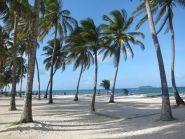 5J0NA San Andres Island