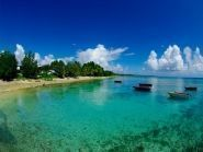T2AT Tuvalu