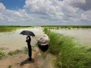 S21SM Bangladesh