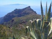 EA8/DK5ON Tenerife Island
