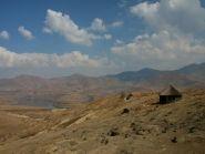 7P8EUDXF Лесото