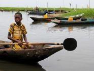 TY5AA Бенин
