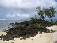 YJ8RN/P Gaua Island Banks Islands