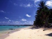 T2TP Tuvalu