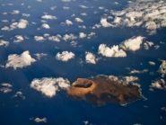 ED8X Канарские острова