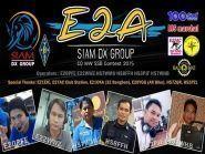 E2A Thailand