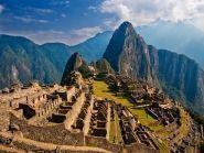 OA4O Перу