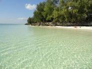 YB8/DL3KZA Selayar Island