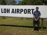 YJ8RN/P Torres Islands Article