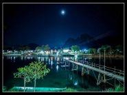 XW0YO Лаос