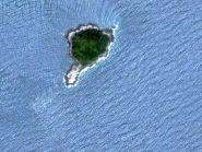 9M4LI Lalang Island