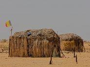 6W7SS Сенегал