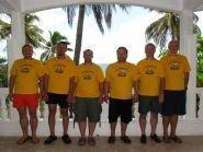 D66D Comoro Islands DX Pedition Article