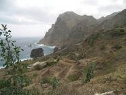 D4E Brava Island